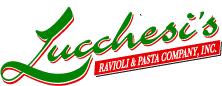 Lucchesi's Italian Deli | Memphis Tennessee